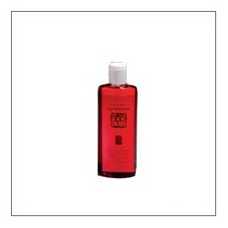Super Motion Lotion - 100ml - Strawberry
