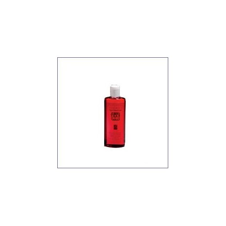 Super Motion Lotion - 100ml - Cherry